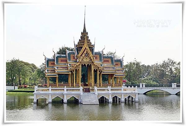 IMG_3515曼谷自由行.JPG