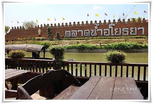 IMG_3616曼谷自由行.JPG
