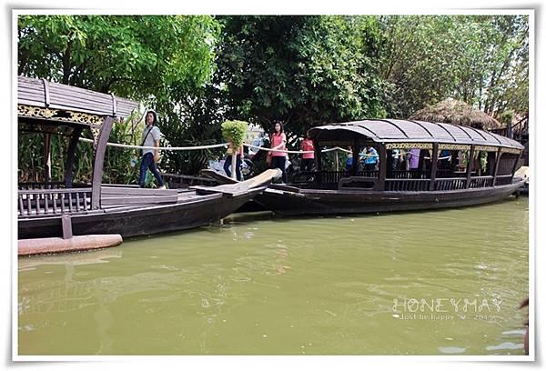 IMG_3621曼谷自由行.JPG