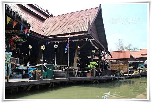 IMG_3627曼谷自由行.JPG