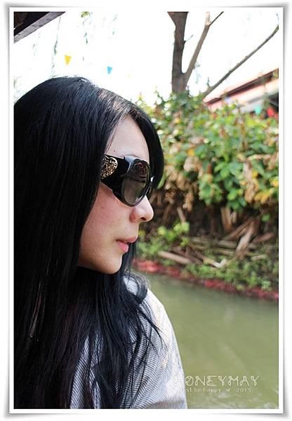 IMG_3638曼谷自由行.JPG