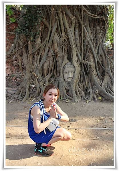 IMG_3818曼谷自由行.JPG