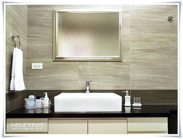 IMG_8488浴室衛浴