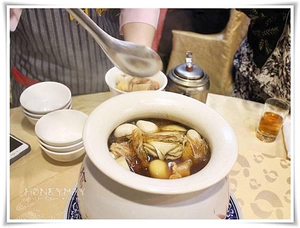 IMG_7780明福台菜明福台菜.JPG