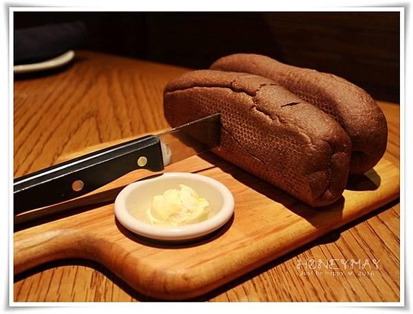 IMG_8594American Steak.JPG