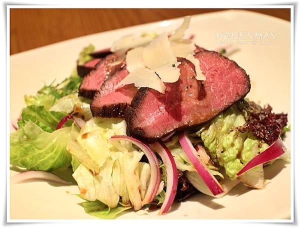 IMG_8596American Steak.JPG