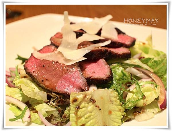 IMG_8598American Steak.JPG