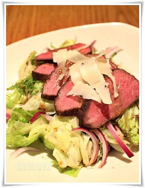 IMG_8599American Steak.JPG