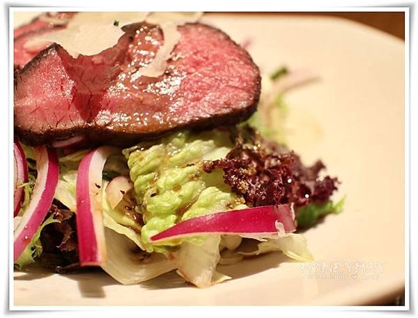 IMG_8600American Steak.JPG