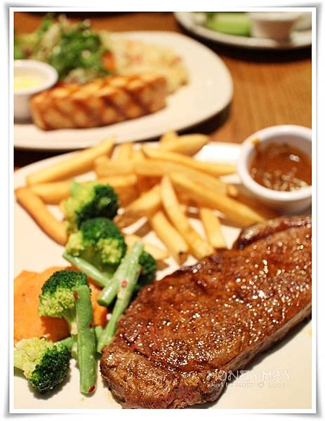 IMG_8621American Steak.JPG