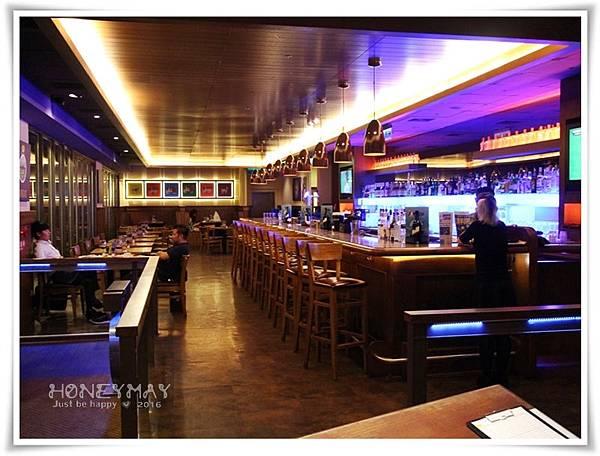 IMG_8636American Steak.JPG