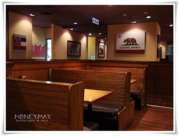 IMG_8637American Steak.JPG