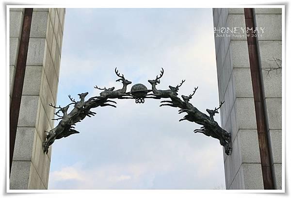IMG_8291韓國慶熙大學賞楓.JPG