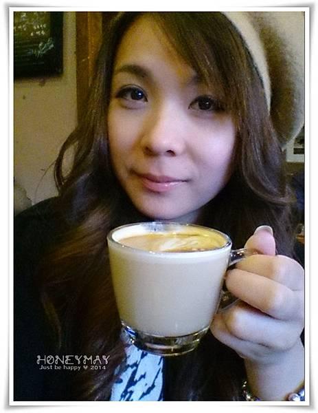 DSC_3347學林咖啡.jpg
