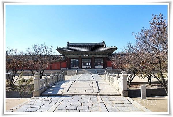 IMG_8681昌慶宮.JPG