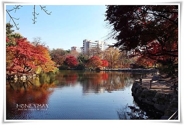 IMG_8765昌慶宮.JPG