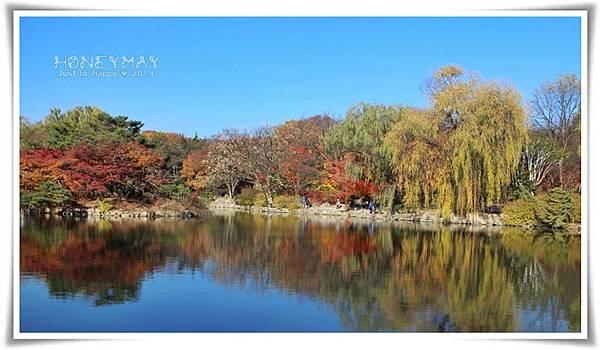 IMG_8829昌慶宮.JPG