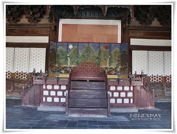 IMG_8842昌慶宮.JPG