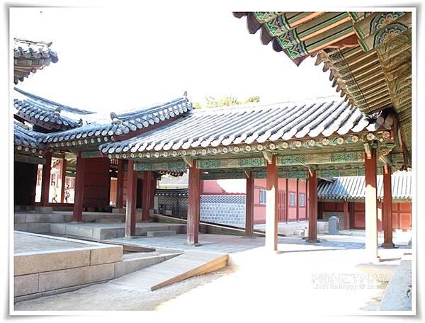 IMG_8848昌慶宮.JPG