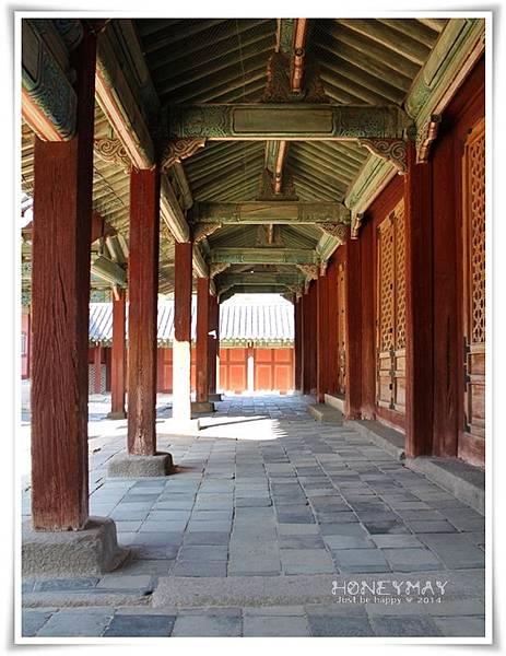 IMG_8849昌慶宮.JPG