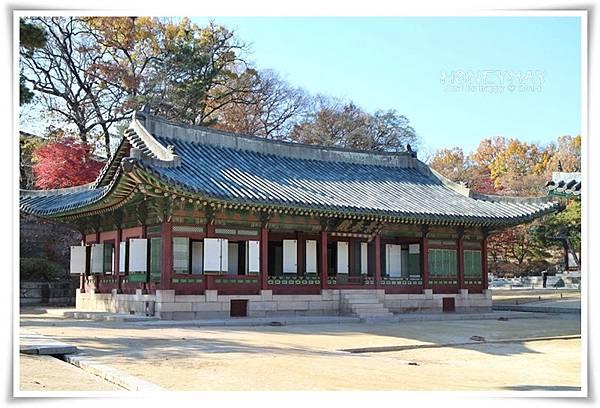 IMG_8856昌慶宮.JPG