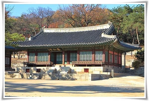 IMG_8858昌慶宮.JPG