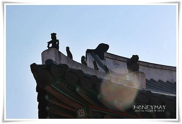 IMG_8865昌慶宮.JPG