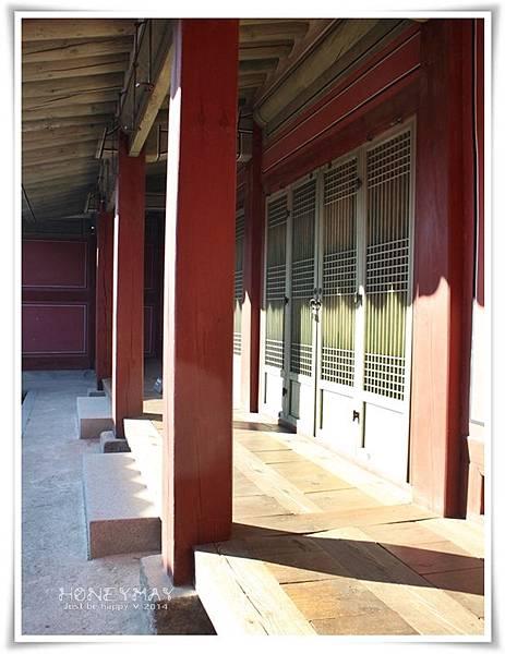 IMG_8869昌慶宮.JPG