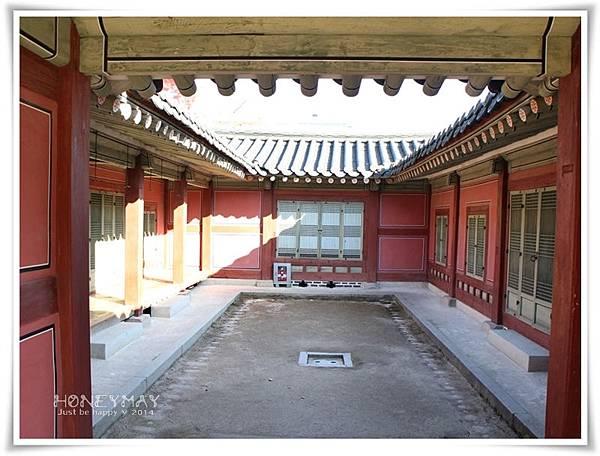 IMG_8874昌慶宮.JPG