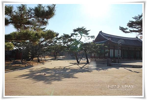 IMG_8877昌慶宮.JPG