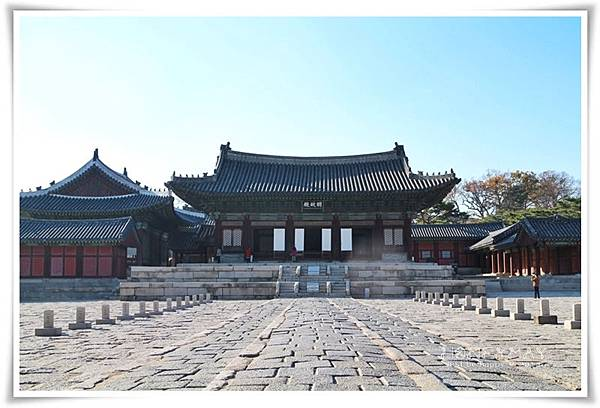 IMG_8882昌慶宮.JPG