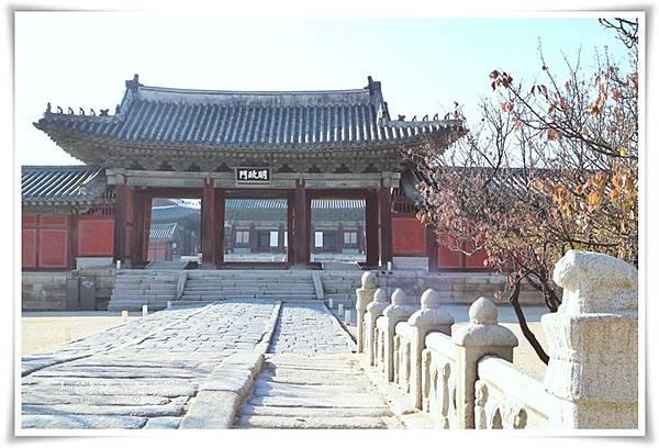 IMG_8885昌慶宮.JPG