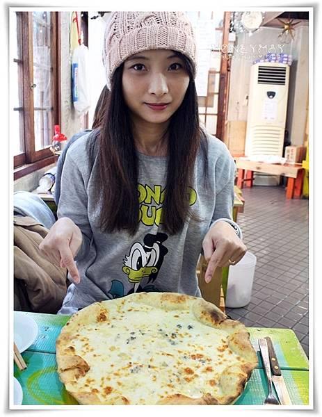 IMG_8906石頭大叔pizza.JPG