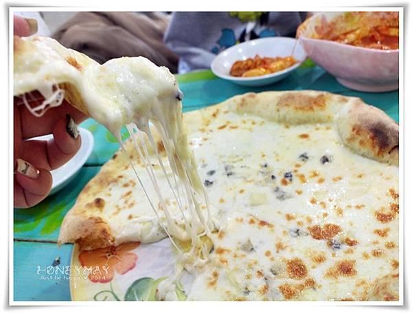 IMG_8909石頭大叔pizza.JPG