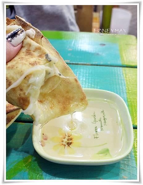 IMG_8915石頭大叔pizza.JPG