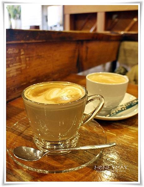 IMG_8952學林咖啡.JPG