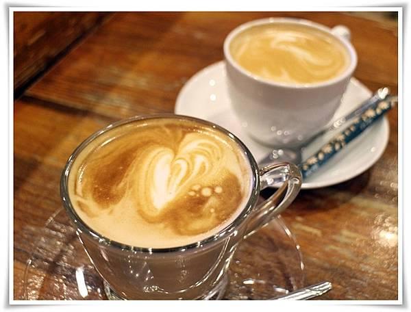 IMG_8954學林咖啡.JPG