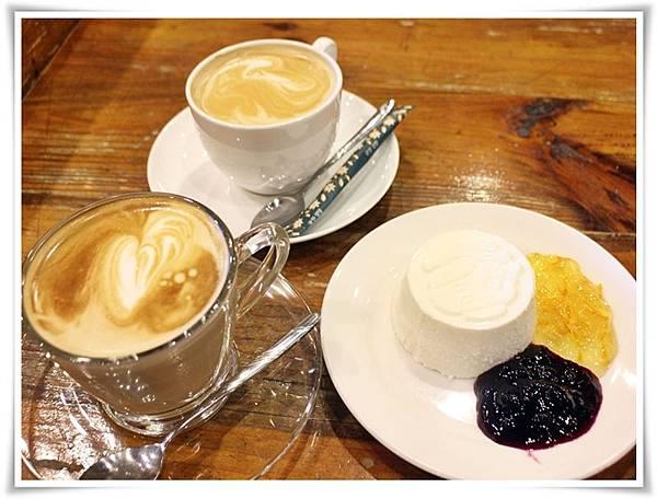 IMG_8955學林咖啡.JPG