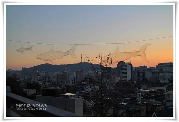 IMG_8973梨花洞壁畫村.JPG