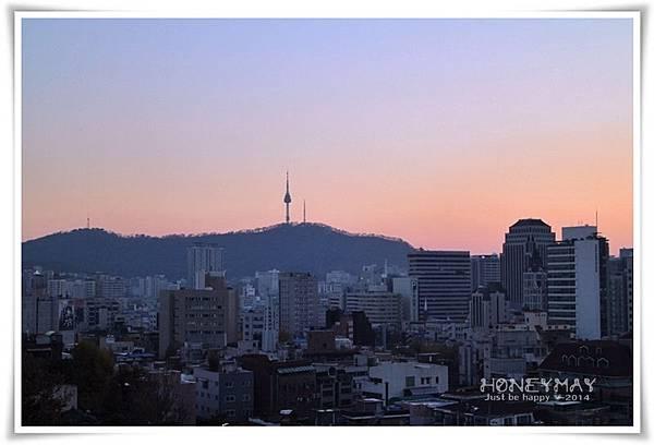 IMG_8975梨花洞壁畫村.JPG