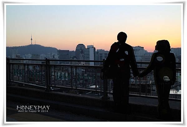 IMG_8981梨花洞壁畫村.JPG