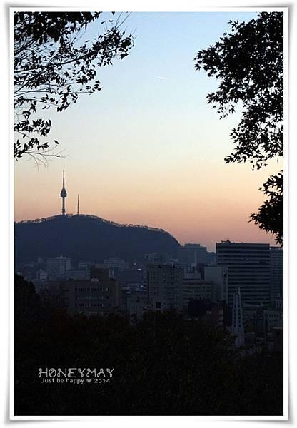 IMG_8987梨花洞壁畫村.JPG