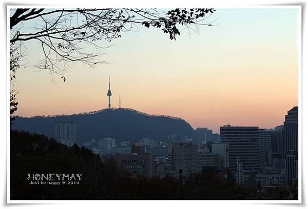 IMG_8988梨花洞壁畫村.JPG