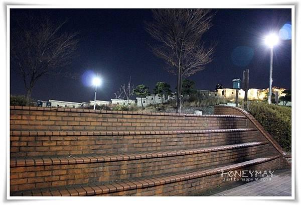 IMG_9066東大門城郭.JPG