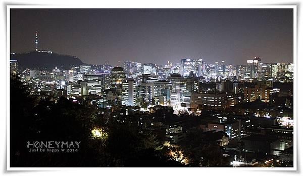 IMG_9077東大門城郭.JPG