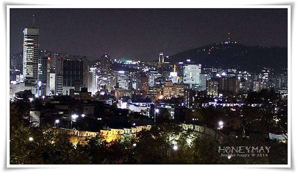 IMG_9084東大門城郭.JPG