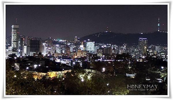 IMG_9085東大門城郭.JPG