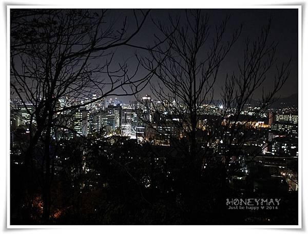 IMG_9098東大門城郭.JPG