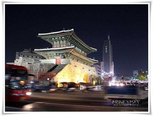 IMG_9129東大門城郭.JPG