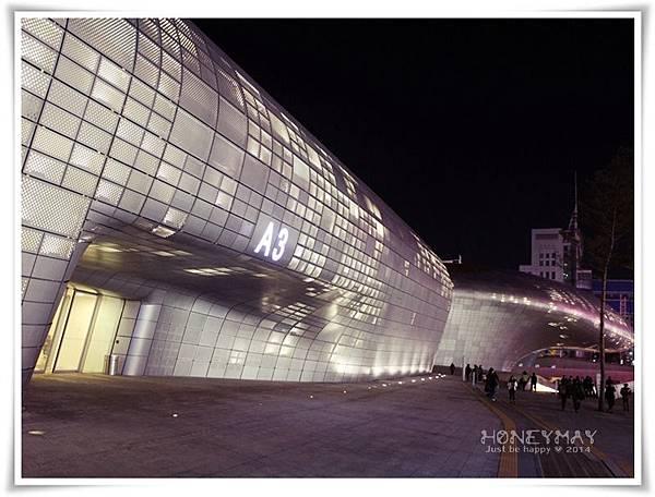 IMG_9134東大門.JPG